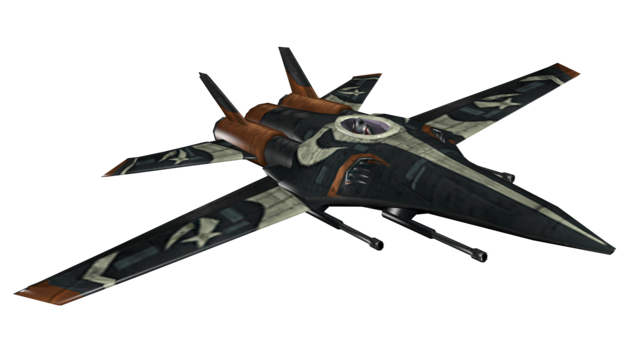 File:Interceptor render.png