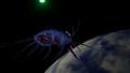 Dark Maker ship exterior.png