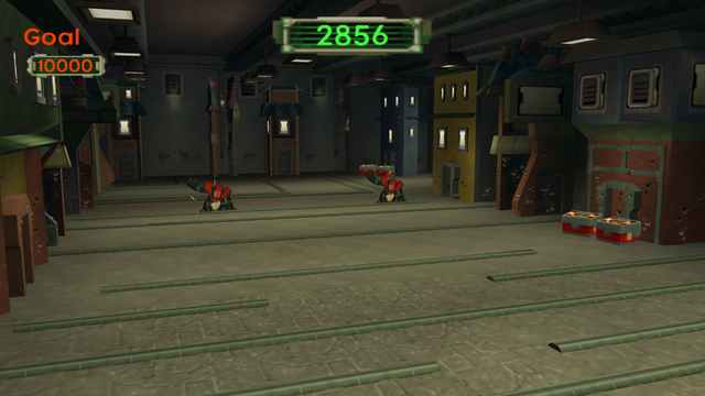 File:Gun course from Jak 3.png