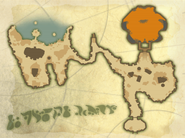 Spargus map