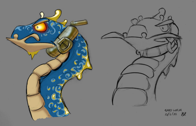 File:Sand worm concept art.png