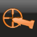 Lock-on missile icon.png