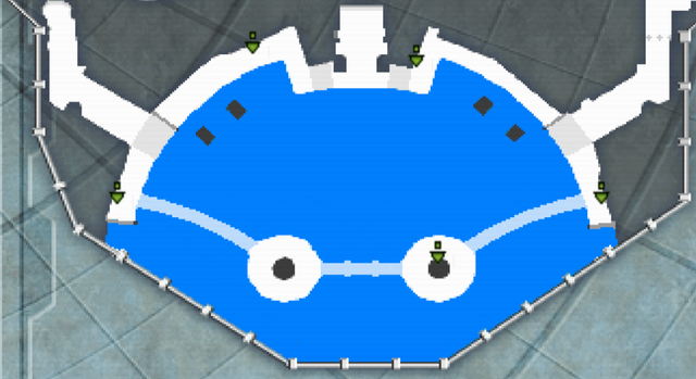 File:Port map from Jak 3.png