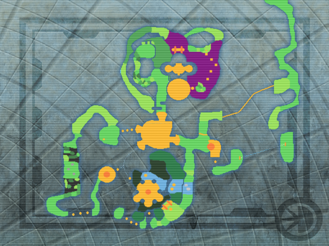 File:Mountain Temple map.png