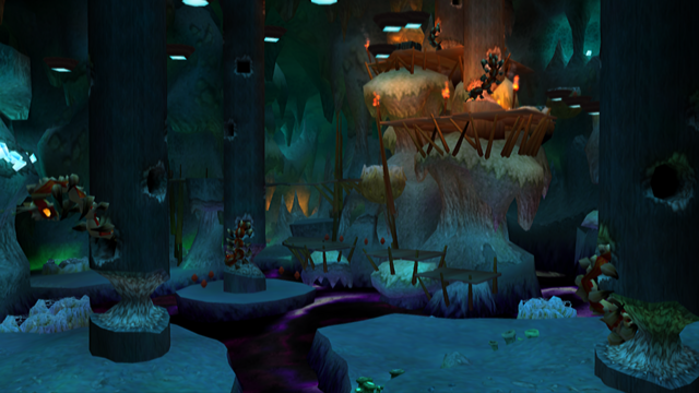 File:Spider Cave screen 1.png