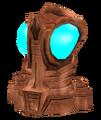 Orb search Precursor statue render.png