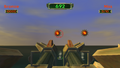 Spargus turret game.png