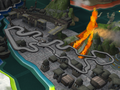 Waterworks Circuit map.png
