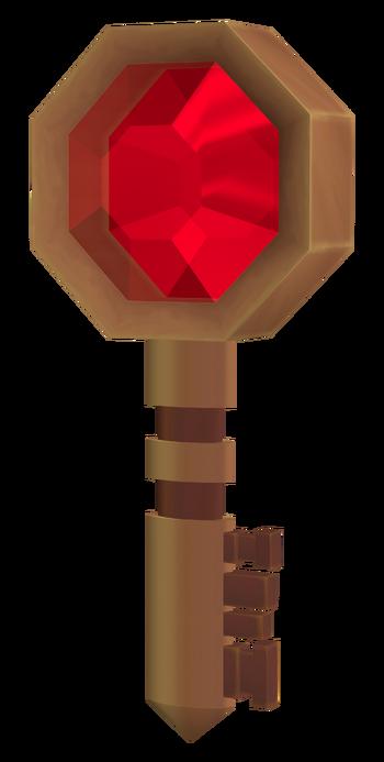 File:Ruby key.png