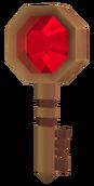 Ruby key.png