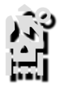 Skullsplitter grenades icon.png
