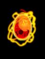 Precursor orb concept art.png