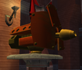 Sentry gun in Palace.png