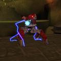 Spydroid from Jak II.png