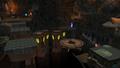 Gol and Maia's citadel screen 1.png