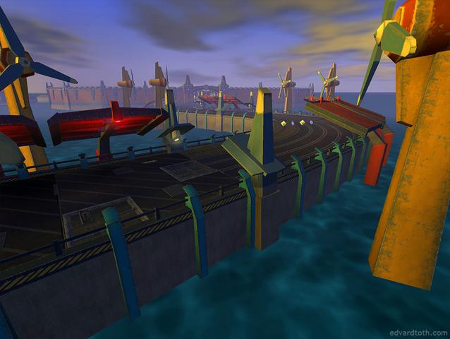 File:Waterfront Loop.png