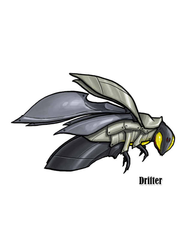 File:Drifter concept art.png