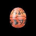 Precursor orb from The Lost Frontier render