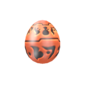 Precursor orb from The Lost Frontier render