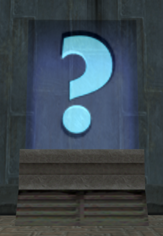 File:Side missions computer closed.png