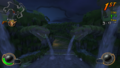 Forbidden Jungle (race track) 2.png