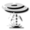 Homing drone icon.png