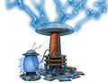 Generator concept art.png