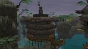 Blue Sage's hut exterior.png