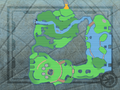 Haven Forest map.png