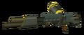 Blaster Morph Gun render.png