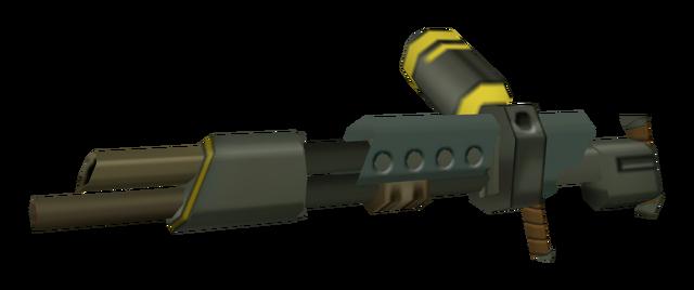 File:Blaster Morph Gun render.png