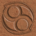 Seal of Mar carving.png