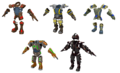 The Lost Frontier armor render.png