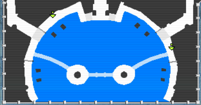 File:Port map from Jak II.png