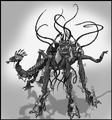 Terraformer concept art.png