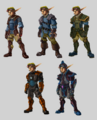 The Lost Frontier armor concept art.png