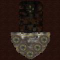 Phantom Blade hangar map.png