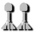 Homing missiles icon.png
