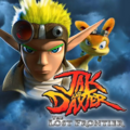 Jak and Daxter The Lost Frontier (Original Soundtrack from the Video Game) cover.png