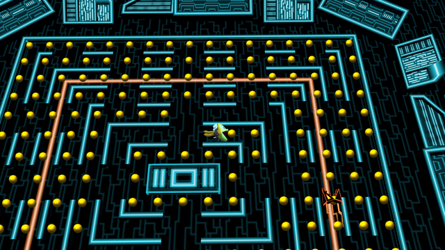 File:Eco grid game.png
