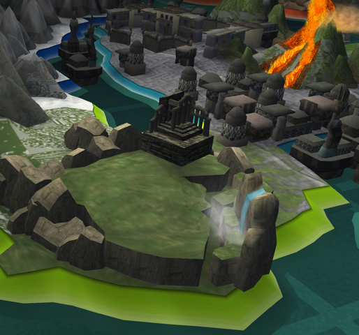 File:Clifftop Battlefield map.png