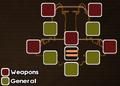 Sky Raider customization menu.png