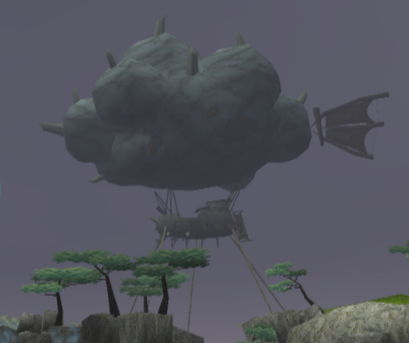 File:Dirigible.png