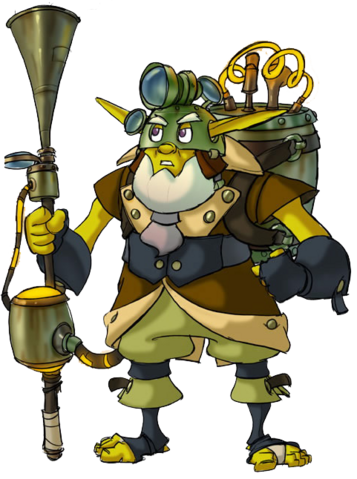 File:Yellow Sage concept art.png