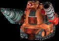 Drillbot.png