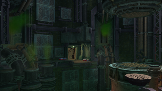 File:Sewers from Jak 3 1.png