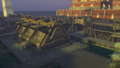 Main Town from Jak II screen 2.png