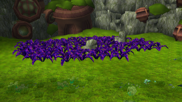 File:Dark plants from TPL.png