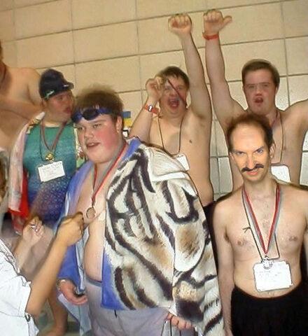 File:Retards party.jpg