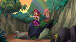 Izzy&Pirate Princess-The Never Rainbow03